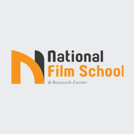 National Film School & Research Center